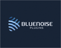 BLUENOISE plugins