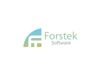 Forstek Software