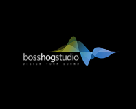 BossHogStudio_-_Design_Your_Sound