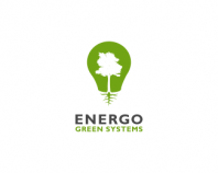 EnergoGreenSystems