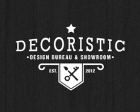 DECORISTIC