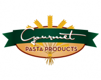 Gourmet Pasta Products