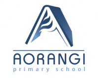 Aorangi primary school
