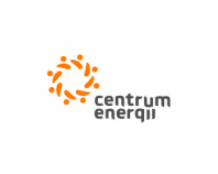 centrum energii (energy center)