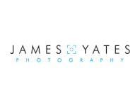 James Yates Photography
