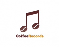 Coffee Records