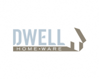 Dwell Home Hardware
