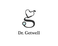 Dr. Getwell
