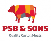 PSB & Sons Butcher