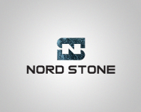 Nord Stone
