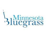 Minnesota Bluegrass