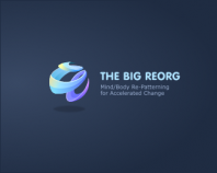 The Big Reorg