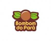 Bombom do Pará