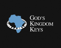 God`s Kingdom Keys