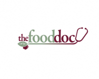 the Food Doc