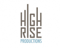 Highrise Productions
