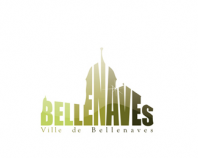 Bellenaves City