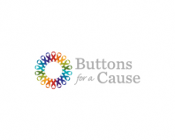 Buttons for a Cause