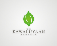 the kawaluyaan regency