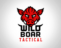 Wild Boar Tactical