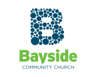 Bays!de Community Church #2