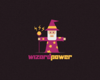 Wizard Power