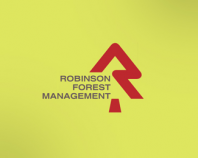 Robinson Forestry Management