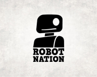 ROBOT NATION