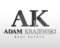 Adam Krajewski Real Estate