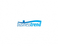 business-trend