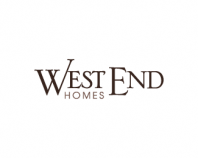 West End Homes