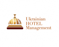 Ukrainian Hotel Management