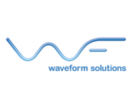 waveform solutions