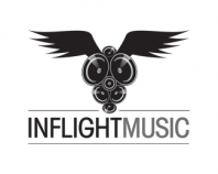 Inflight Music (Version 2)