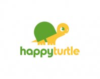 Happy_Turtle
