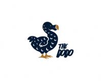 The_Dodo