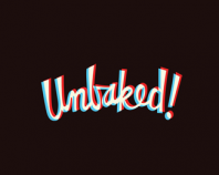 Unbaked