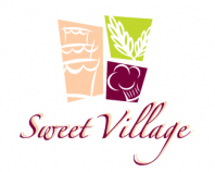 Sweet Village Bakery
