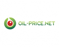 Oil Price.net
