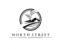 North Street Capital Management