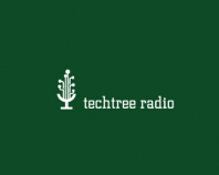 techtree radio