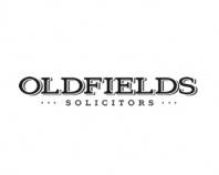 Oldfields Solicitors