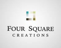 Four Square Creations