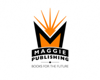 Maggie Publishing