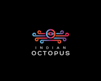 Indian_Octopus