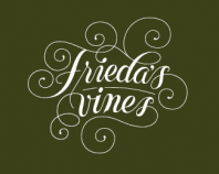 Frieda's vines