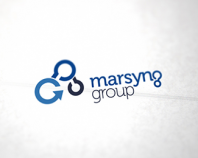 Marsyng Group