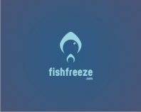 fish freeze6