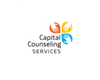 Capital Counseling