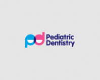 Pediatric_Dentistry